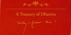 TreasuryOfWisdom2-750x375