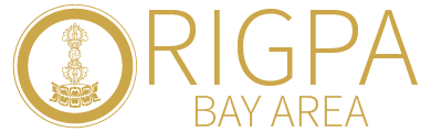 Rigpa San Francisco Bay Area